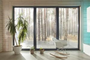 住宅イメージ画像