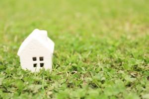 家購入時期のタイミング画像