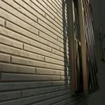 分譲住宅の外壁の色人気トップ1画像