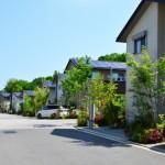 新築 注文住宅 値段画像