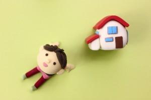 住宅メーカーカタログ一括画像