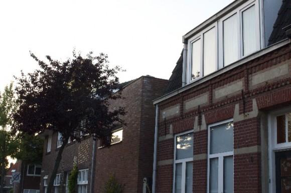 高気密高断熱住宅のデメリット画像