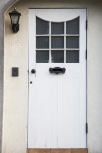 注文住宅で正方形の家画像