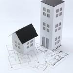 危険な住宅ローン画像