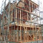 注文住宅を安く建てる方法画像