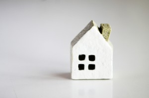 注文住宅おすすめメーカー画像