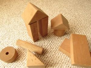 注文住宅 値引き 交渉画像