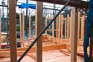 木造住宅の耐用年数画像