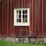 木造住宅 メーカー画像