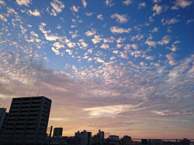 東京新築マンション2500万画像