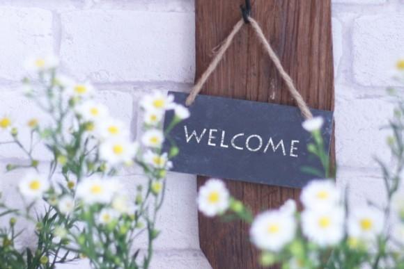 パナソニック 玄関ドア 引き戸画像