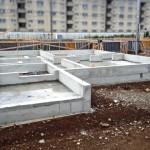 木造住宅基礎工事のポイント画像