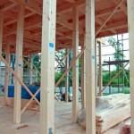 木造住宅 メリット デメリット画像