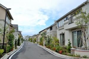 建売住宅が売れ残る原因は?画像