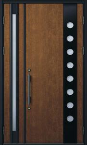 YKK 玄関ドア ヴェナート画像