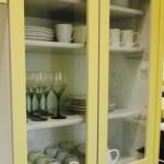 食器棚 モイス 寿命画像