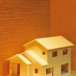 注文住宅 価格の違い画像