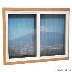 内窓効果画像