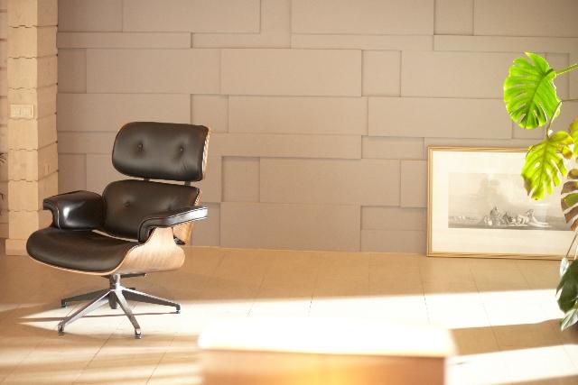 一条工務店 坪単価 i-smart画像