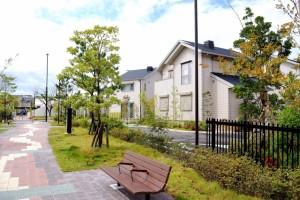 fpの家 価格画像