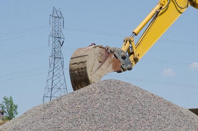 砕石パイル工法のデメリット画像