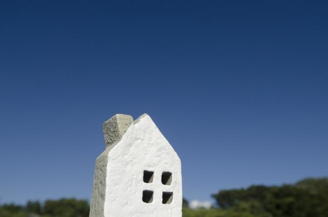 ラ メ ゾンの注文住宅画像