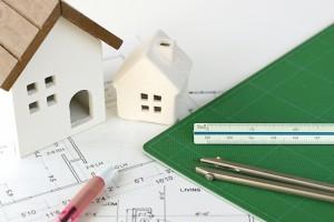 注文住宅デザイン料画像