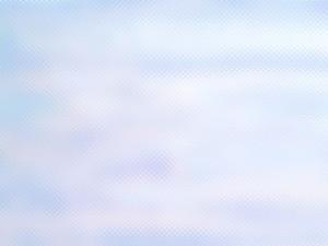 新築 窓 型ガラス画像