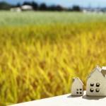 完全分離型 二世帯住宅 価格画像