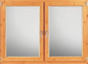トリプルガラス値段画像