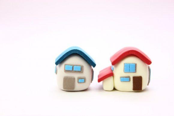 高気密高断熱の家のランキング画像