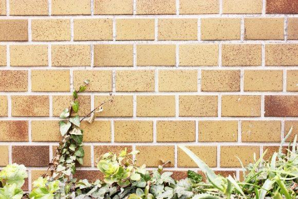 注文住宅で外壁メンテナンスフリー画像
