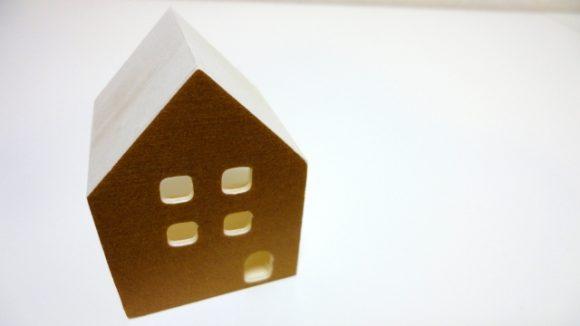 注文住宅と建売住宅はどちらが安い画像
