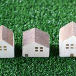 マンションから住み替えで、戸建てにする注意点画像