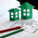 注文住宅の比較画像