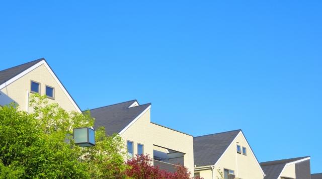新築屋根一番良いのは画像