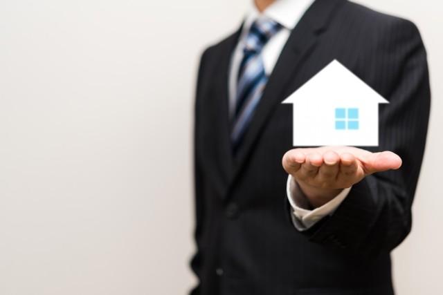 住宅 購入 ガイド画像
