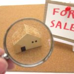 住宅購入時期を占いで信じる画像