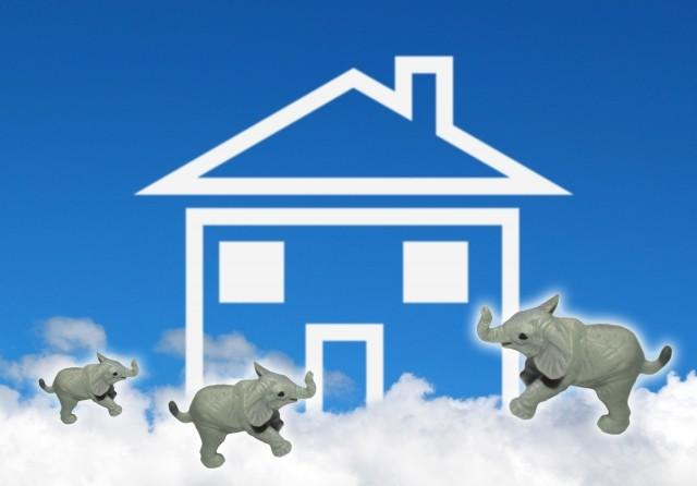新築一戸建てなら、どのハウスメーカーが良い?画像