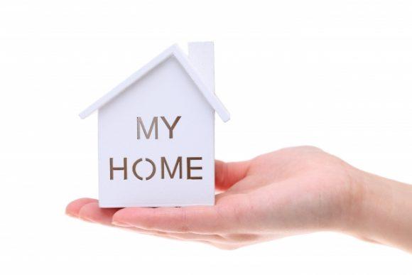 人気の住宅メーカーで建てたい?画像