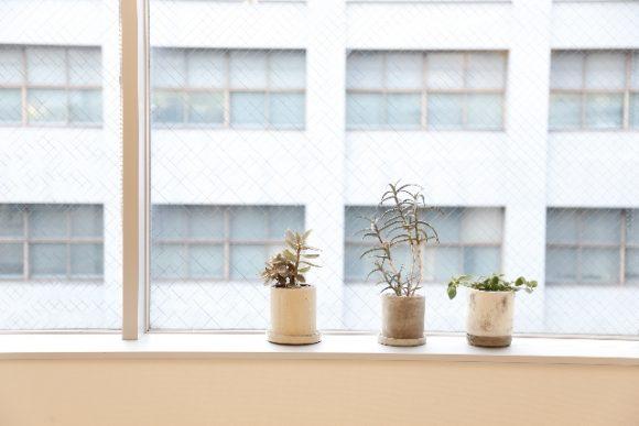 出窓のデメリット画像