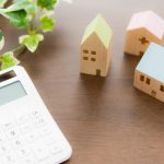 注文 住宅 建物 価格画像