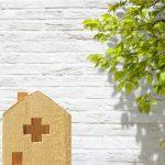 健康 住宅画像