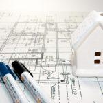 企画 住宅 ハウス メーカー画像