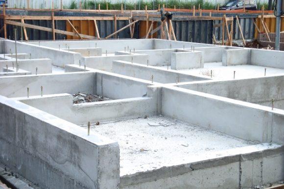 木造住宅 耐震等級3 基礎画像