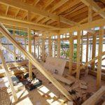 木造住宅 構造 柱寸法画像