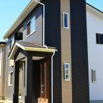 タマホーム 20代の家 価格画像