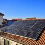 一条工務店 太陽光発電 評判画像