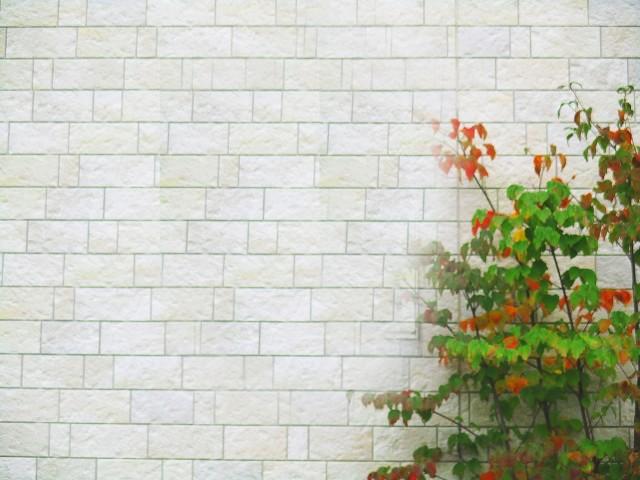 一条工務店 ハイドロテクトタイル 色イメージ画像