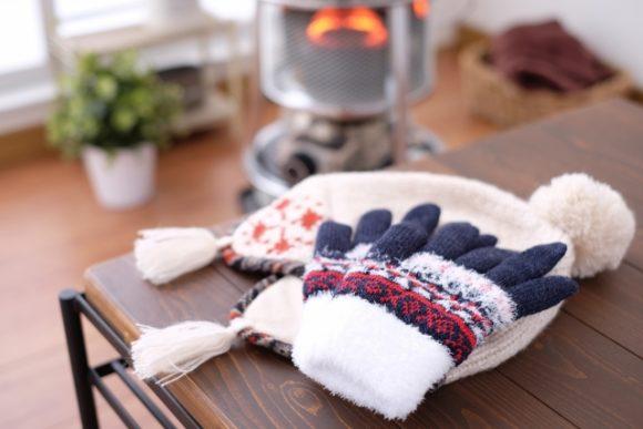 床暖房 メリット デメリットイメージ画像
